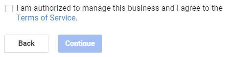 google-business-authorization