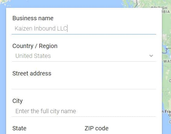 new-google-business-listing-information